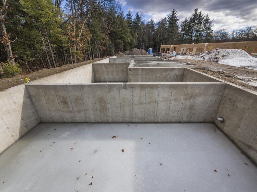 frisco-foundation-repair-concrete-slab-repair-1_orig