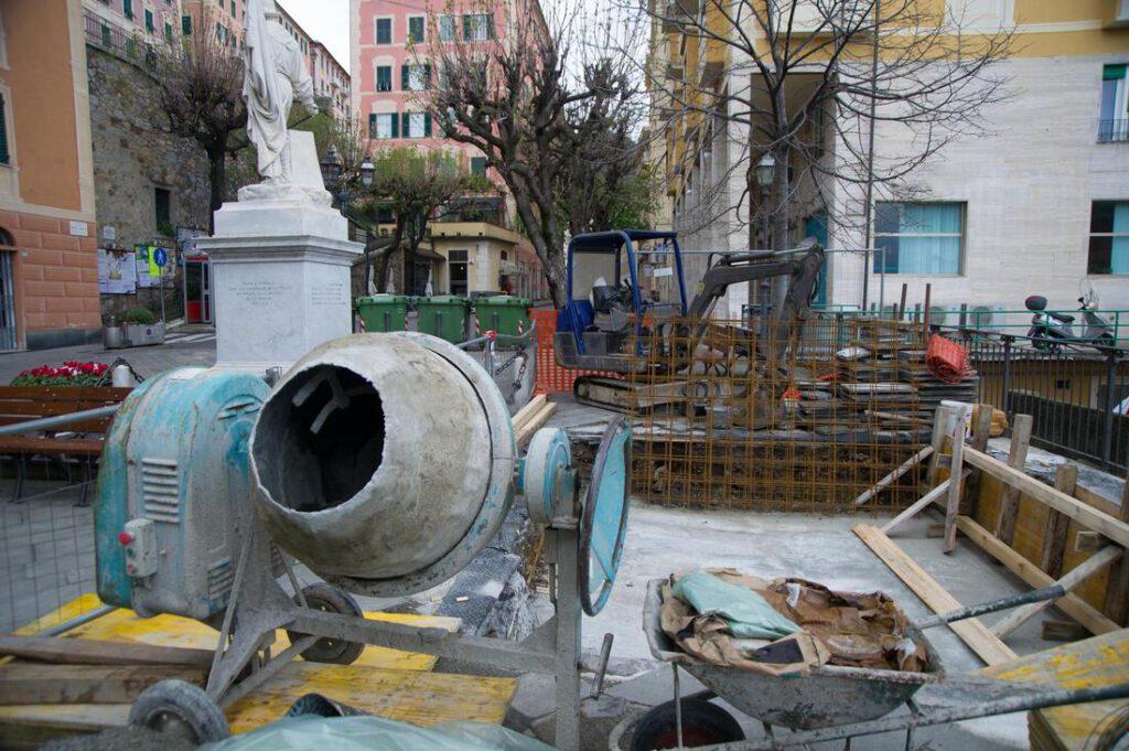 frisco-foundation-repair-concrete-slab-repair-2_orig