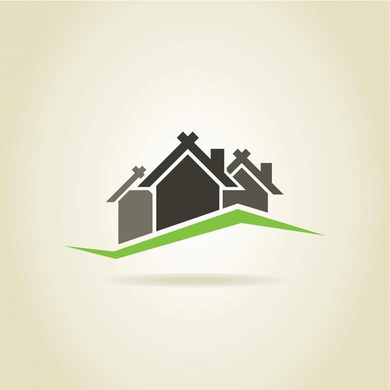 frisco-foundation-repair-home_orig