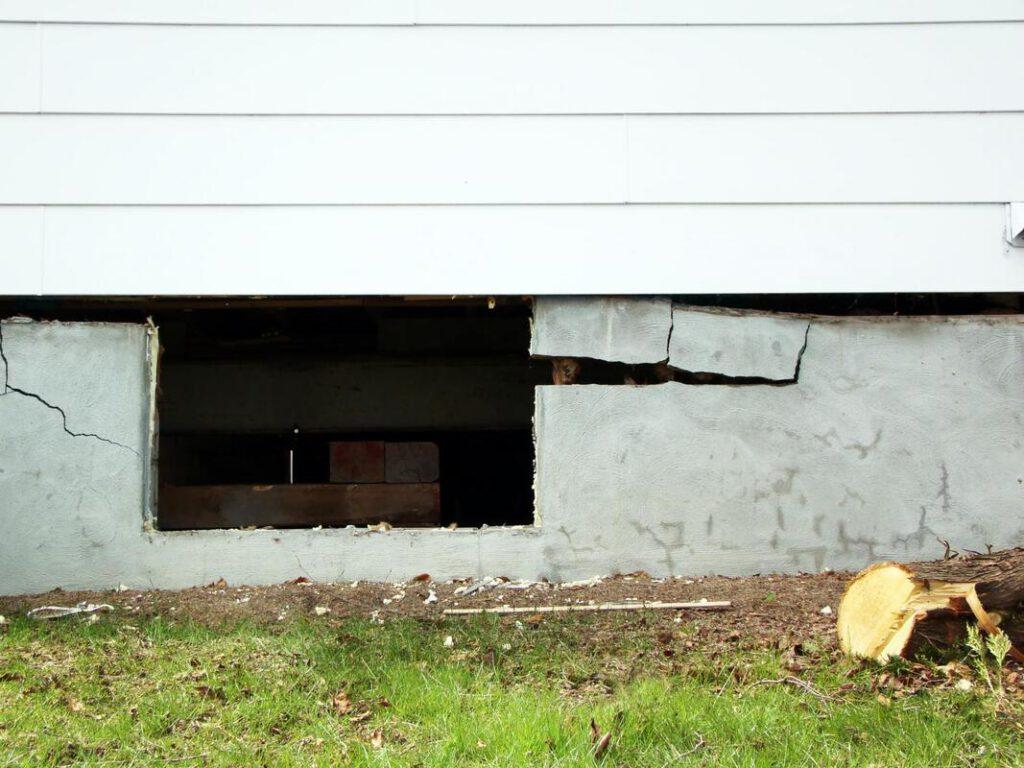 frisco-foundation-repair-house-leveling-2_orig